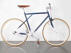 FreshCotton - Fixed Bike Deluxe   FreshCotton.com ($200-500) - Svpply