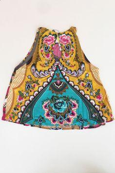 1e9283defc 24 Best MU Apparel - Women s Fashion images