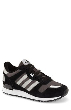 adidas 'ZX 700' Sneaker (Men)