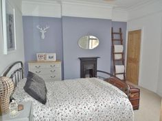 3 bedroom terraced house for sale in Alwinton Terrace, Gosforth, Newcastle Upon Tyne, - Rightmove. Sale On, Property For Sale, Bedroom, Inspiration, Furniture, Home Decor, Home, Biblical Inspiration, Decoration Home