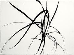 Susan Hartnett - Artists - Danese/Corey