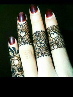 Simple yet elegant design