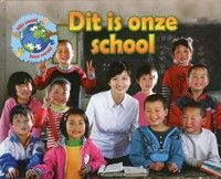 Wat vind jij het leukste aan school? Ontdek wat kinderen in allerlei landen op school leren. Je ziet o.a. een school in een tent en de kleinste school in ...