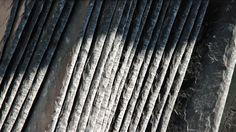 Savez-vous comment calculer le poids d'une ardoise? | #CUPA #ardoisenaturelle #toiture #facade #poids #architecture #design