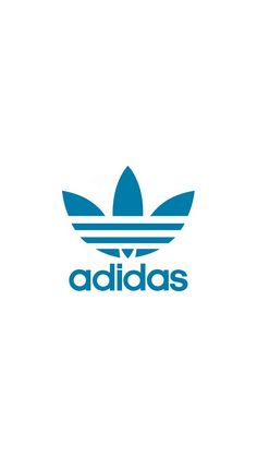 Funny Iphone Wallpaper, Adidas Logo, Surfing, Posters, Wallpapers, Logos, Nike, Cape Clothing, Tattoo