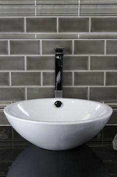 adex timberline Outside Room, Tile Manufacturers, Subway Tile, Kitchen Backsplash, Tiles, Marble, Sink, Ceramics, Gallery