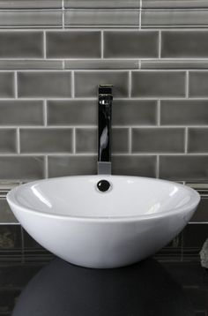 1000 Images About Adex Tiles On Pinterest Tile Brisbane And Subway
