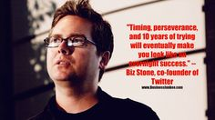 20 Inspiring Quotes About Starting Your Own Company