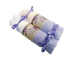 Pjenušava kupka s mirisom đurđice. Stvara bogate pjenušave mjehuriće koji omekšavaju vodu i oslobađaju ugodan cvjetni miris. Iris kolekcija.