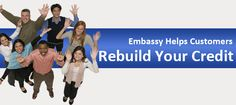Embassy Loans makes getting your cash easy! To get a auto title loan all you need is a car title, & ID, usually with same day approval. We do not base loan approvals on your credit at Embassy Loans.