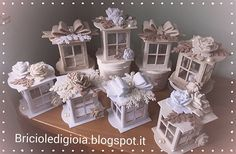 Blog su cardmaking, craft, scrapbooking, blog creativo, creazioni di carta, idee creative
