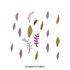 Watercolor floral decoration vector background PNG and PSD Vector Background, Watercolor Background, Frame Floral, Floral Vintage, Backrounds, No Photoshop, Clipart Images, Floral Watercolor, Flowers Decoration