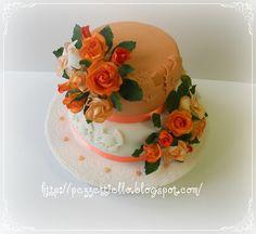 http://pezzettiello.blogspot.it/2011/11/pdz-gumpaste-torta-arancione.html