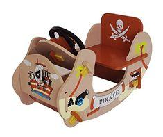 unisex Delta Children Unicornio Juego de mesa y sillas