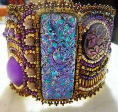 http://perlhuehner-smartina.blogspot.com/