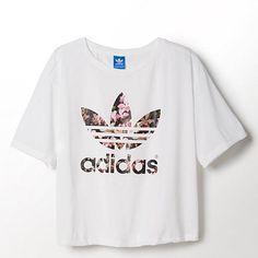 T-shirt https://tumblr.com/ZnVlHd2OD7a3C
