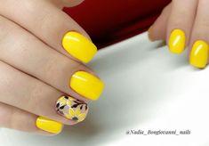 "Manicure🍀, Pedicure🍀. Bulle on Instagram: ""Follow me 👉@nadia_bongiovanni_nails  #manucure #manicure #bulle #fribourg #swissnails #suisseongles #swissnailart #montreuxriviera #style…"" The Cure, Nails, Instagram, Beauty, Style, Ongles, Manicure, Finger Nails, Swag"