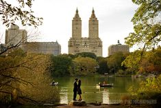 new york city, engagement, central park, photography