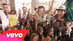 One Direction - One Way Or Another (Teenage Kicks)is    trending now  http://www.trackid.info/track/M0Nqd0RTdGduLWJhSk1RMFVxcnBpSGl4Vklr  Also follow us on Facebook and like US if you like what we do :  :https://www.facebook.com/WhitesandsSecretGarden  Thank you for Liking our page if you find the feeds useful share you platform with us   whitESands - da secret garden - fashion- accessories - shopping - events - interests - social hub –multichannel