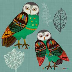 Fine art prints of Native New Zealand birds produced by Jane Galloway from Raglan, New Zealand Limited Edition Prints, New Zealand, Nativity, Rooster, Fine Art Prints, Calendar, Birds, Room, Animals