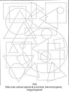 ef82d23ae376ba7aa03a2f9423959244.jpg (450×604)