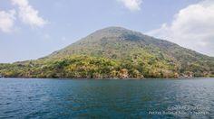 Banda, les fabuleuses îles aux épices