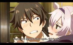 Funny Anime Pics, Cute Anime Guys, Anime One, Manga Anime, Akashic Records Anime, Boruto, Sistine Fibel, All Anime Characters, Fairy Drawings