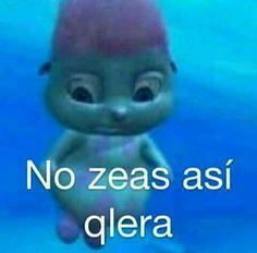 Meme Pictures, Reaction Pictures, Cute Memes, Dankest Memes, Memes Lindos, Current Mood Meme, Spanish Memes, Cartoon Memes, Romance