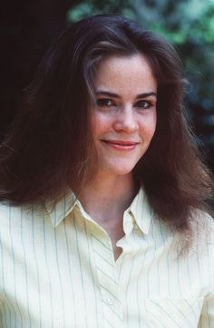 ally sheedy husband