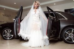 We have a look at the bridal range by renowned South African fashion designer, Tsotetsi KL. This well known high-end fashion brand launched their range of designer wedding dresses. See these stunning gowns! South African Fashion, African Fashion Designers, Wedding Dresses South Africa, High End Fashion, Designer Wedding Dresses, Fashion Brand, Wedding Inspiration, Gowns, Bride