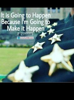 I want to see my Anna in that stars. Army Women Quotes, Indian Army Quotes, Military Quotes, Military Life, Indian Army Special Forces, Special Forces Gear, Special Forces Of India, Air Force Wallpaper, Navy Wallpaper