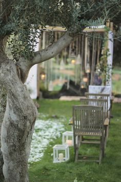 Toscana's ceremony., by La floreria workshop. @lafloreria_bcn , #lafloreria_bcn