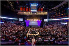 Philips Arena #Atlanta