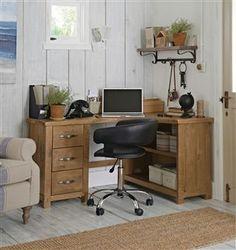 Buy Hartford® Desk from the Next UK online shop