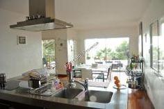 Prestige-Haus MARSEILLE, 350 m², 3 Schlafzimmer, 3 250 000 €