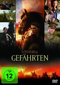 Gefährten Dreamworks http://www.amazon.de/dp/B007937DO2/ref=cm_sw_r_pi_dp_j52rub0RGY0QW