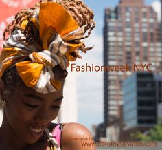 FashionWeek, NYC Dorothy Salvatori  For more Photography Services, visit www.dorothysalvatori.com