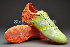 -font-b-KAKA-b-font-11ProCarnavalTRX-FG-font-b-Soccer-b-font-Boots-Men-s.jpg 570×382 píxeles