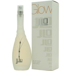 @Overstock.com - Essence of flowers, fruit and notes of amber and vanilla make Glow by Jennifer Lopez a clean, alluring scent. The women's fragrance is available in a 1-ounce eau de toilette spray. http://www.overstock.com/Health-Beauty/Jennifer-Lopez-Glow-Womens-1-ounce-Eau-de-Toilette/4352672/product.html?CID=214117 $23.49