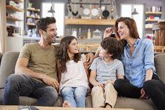CO2 neutral heizen ist mit dem neuen Pellet-Brennwertkessel PE1c von Fröling ein Klacks. Durch seine äußerst effizienten Antriebe und Komponenten gehört er zu den Pelletskesseln mit dem niedrigsten Stromverbrauch am Markt. Egal ob Sie mit Fußbodenheizung oder Heizkörper heizen, ein Pelletskessel bringt mit seiner Leistung wohlige Wärme ins Haus. Das Heizen mit Pellets ist nicht nur gut für die Umwelt, sondern auch sehr bequem! Parenting Courses, Parenting Hacks, Co2 Neutral, Emotional Regulation, Real Estate Business, Best Foundation, Investment Property, Positive Mindset, Property Management