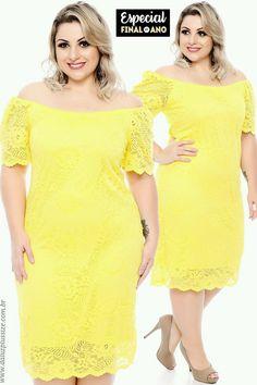 d6279142e3d 28 Best Dresses images