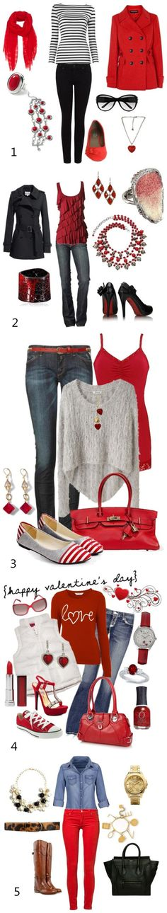 90 Best Valentine S Outfits Images Chic Clothing Night Party