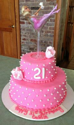 Birthday Gifts For Her Year Old Cake Ideas St