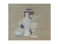 Morandi Giorgio, Posters and Prints at Art.com