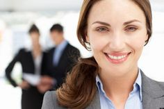 5 Things Successful Leaders Do | Srinivasan R | LinkedIn