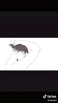 #aothun #attackontitan #anime #netflixandchill #animedrawing #animeaesthetic #animeedits #simple #drawing #animation  #levi Haikyuu Anime, Anime Chibi, Manga Anime, Evil Anime, Anime Kiss, Levi Ackerman, How To Draw Anime Hair, Fairy Tale Anime, Captain Levi