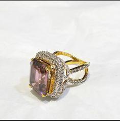 Whatsapp us 03064010486 Druzy Ring, Gemstone Rings, Jewelry Collection, Gemstones, Jewellery, Jewelery, Gems, Jewlery