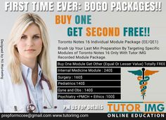 Boost your EE and QE1 exams scores now By Getting Toronto notes 16 With Special Offer Of Buy One Get One Free Contact : +1 289-997-4620 & +1 705-303-8036  Email : prepformccee@gmail.com Buy One Get One, Scores, Equality, First Time, Toronto, Stuff To Buy, Free, Social Equality
