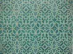 Rua dos Douradores - Lisboa
