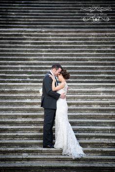 Simply perfect www.weddingsinrome.com
